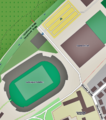 Ludwigsparkstadion.png