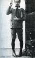 Ludwik Sempoliński (Biały mazur)new.png