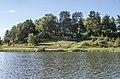 Ludza, Ludzas pilsēta, Latvia - panoramio (1).jpg