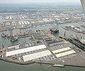 Luftbild Hafen Rotterdam 14.jpg