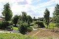 Lugny Panorama.jpg