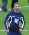 Luke Graham York City v. Ebbsfleet United 14-11-09.png