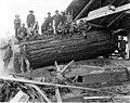 Lumber mill, Startup, ca 1925 (PICKETT 295).jpg