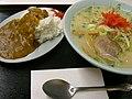 Lunch@06.06.10 (164457351).jpg