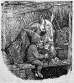 Lundby nissen 1842.jpg