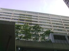 Lung Cheung Office Block.jpg
