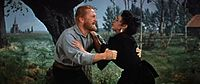 Lust for Life (1956) trailer 1.jpg