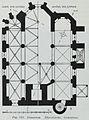 Luthmer III-212-Dausenau Pfarrkirche Grundriss.jpg