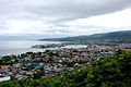 Luwuk City.JPG