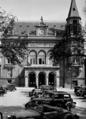 Luxembourg, Cercle municipal vers 1927 (Pierre Bertogne).png