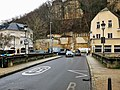 Luxembourg, N1 (102).jpg