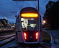 Luxembourg, essai tram (2).jpg