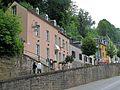 Luxembourg mai 2011 54 (8346363100).jpg