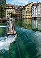 Luzern Nadelwehr 1180488.jpg