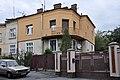 Lviv Repina 18 RB.jpg