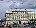Lviv Teatr Skarbeka SAM 2292 46-101-0895.JPG