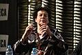 Lychee International Film Festival, ocho días para conocer el cine chino de autor 04.jpg