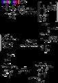 Lyngbyatoxin Biosynthesis2.png