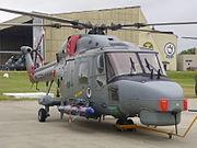 Lynx01