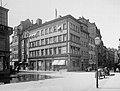 Lzg. Petersstraße 48 (1887).jpg