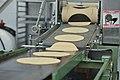 Máquinas-Tortilladoras N 1.jpg