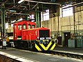 Máv m28-1006 ferencvaros engine shed.jpg