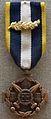 Médaille du Mérite Militaire 1974 1e classe 00736.jpg