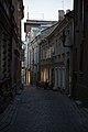 Müürivahe street.jpg