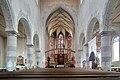 Münnerstadt, St Maria Magdalena 003.JPG