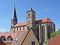 Münnerstadt St. Maria Magdalena 02.jpg