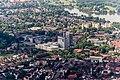 Münster, LVM -- 2014 -- 8301.jpg