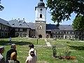 Mănăstirea Neamț 617502, Romania - panoramio.jpg
