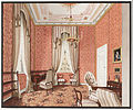 M. Sekim - A Room in the Governor's Residence, Hermannstadt (?) - Google Art Project.jpg
