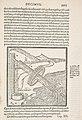 M. Vitruvius per Iocundum solito castigatior factus cum figuris et tabula ut iam legi et intelligi possit MET DP817224.jpg