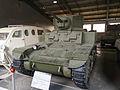 M3 Stuart in the Kubinka Museum.jpg