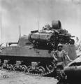M4-sherman-killer-kwajalein.PNG