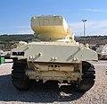 M4A4-AMX-13-latrun-3.jpg