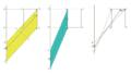 MAD-PlanimeterLinBasis01.png