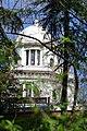MADRID A.V.U. JARDIN DEL CAMPO DEL MORO - panoramio - Concepcion AMAT ORTA… (5).jpg