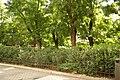 MADRID A.V.U. JARDIN PLAZA DE PEÑUELAS - panoramio (7).jpg