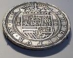 MAN Hispalois FelipeIII 50reales 1617.jpg