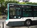 MAN Lion's City G - RATP - 187 - Porte d'Orleans - 08.jpg