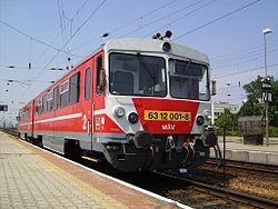MAV 6312-001 03.JPG