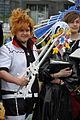 MCM 2013 - Kingdom Hearts (8979282196).jpg