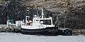 MF Nårasund Fjord1 Fylkesbaatane cropped (112303).jpg