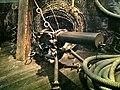 MG08 In Flanders Fields Museum Flickr 6261316703.jpg