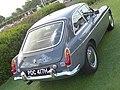 MGC GT (1969) (35730613736).jpg