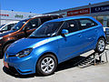 MG 3 VTi 2015 (15141001603).jpg