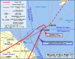 MH370 ATC-Routes map.png
