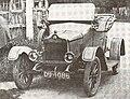 MHV Standard 9-5 hp 1913 01.jpg